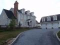 long island home contractor.jpg