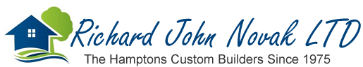 Richard John Novak LTD - The Hamptons Custom Builders
